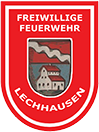 Lechhausen Logo NEU