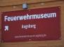 Feuerwehrmuseum Augsburg