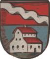 Lechhausen Logo